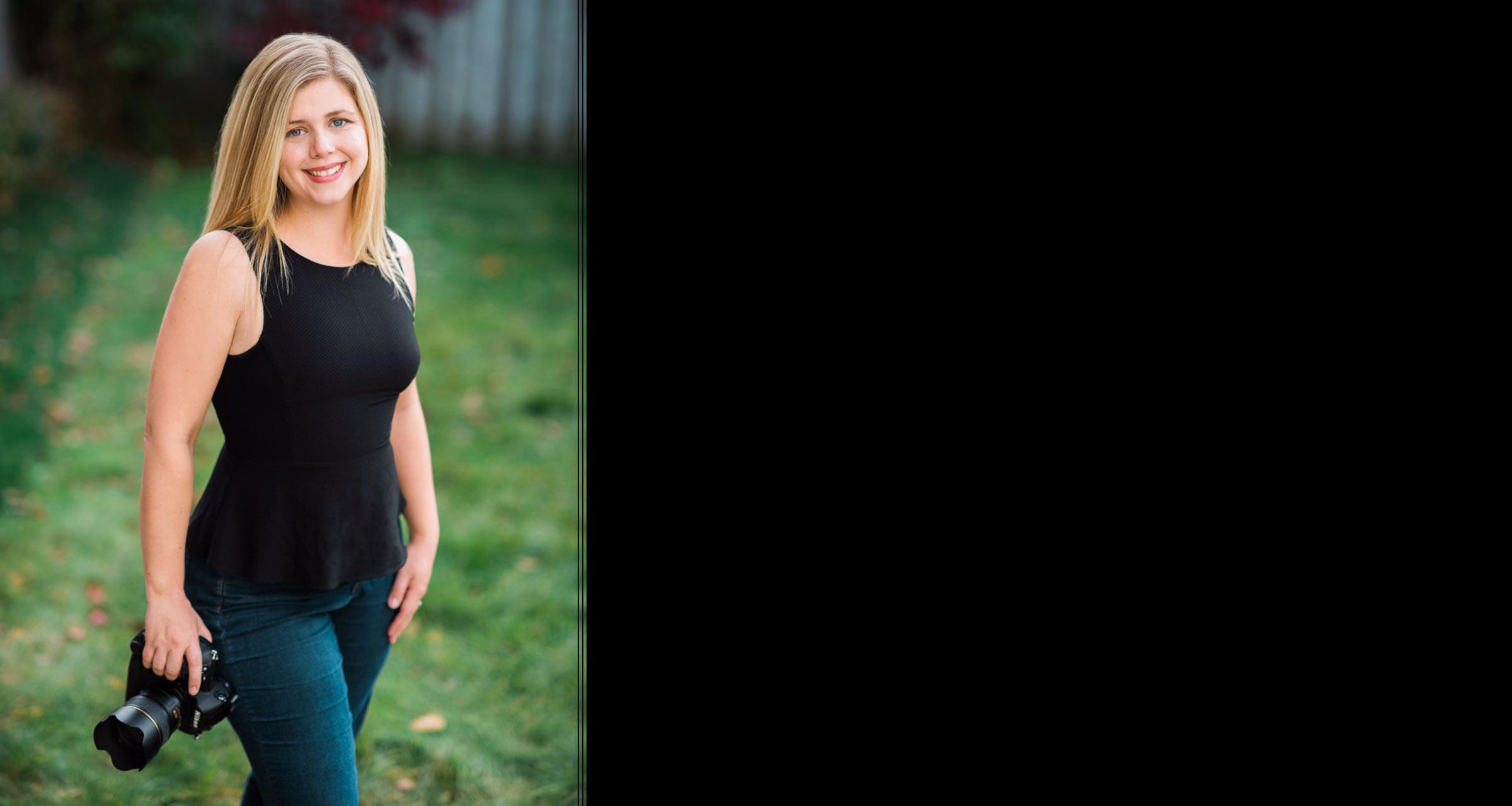 Lisa Mark