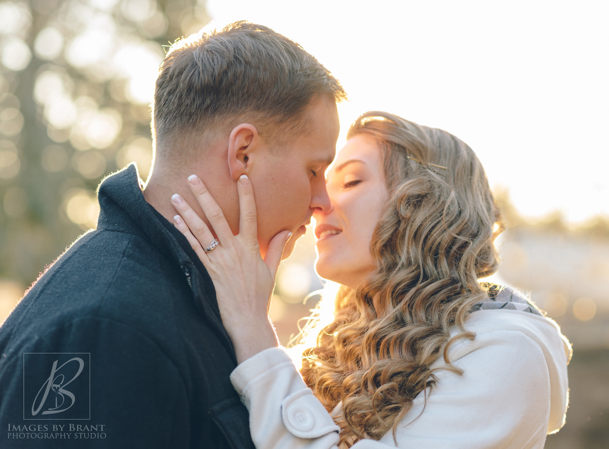 Image for Guest Post: Creating Lasting Connections On A Tight Timeline by Tia and Shane Brant