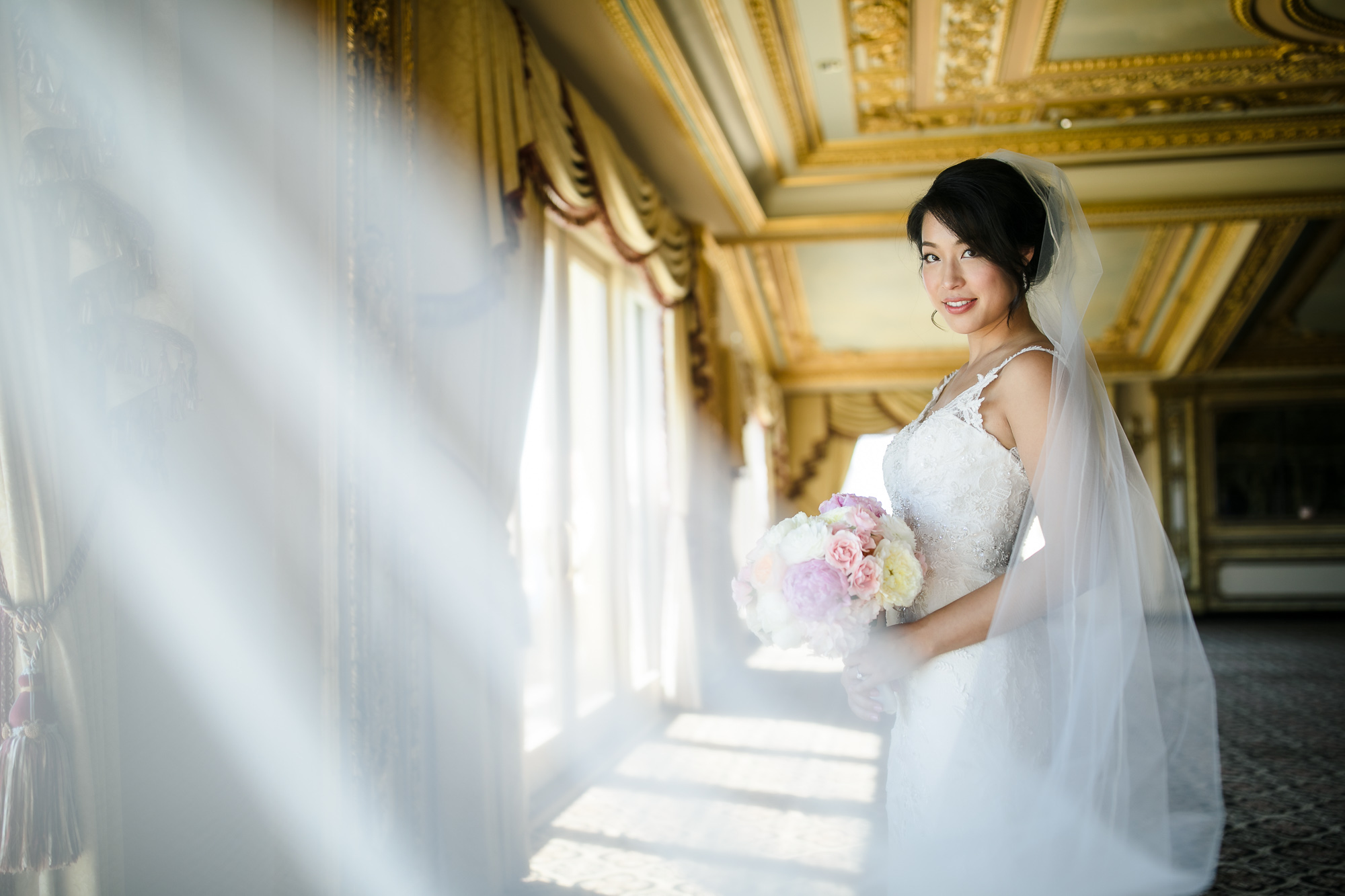wedding-photo-editing-tips-feature-edit